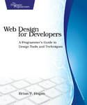 Cover Image For Web Design for Developers…