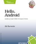Cover Image For Hello, Android…