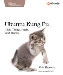 Cover Image For Ubuntu Kung Fu…