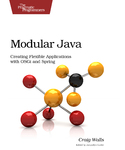 Cover Image For Modular Java…