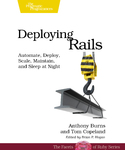 Cover Image For Deploying Rails…