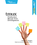 Cover Image For tmux…