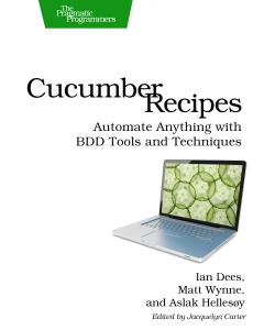 Cover Image For Cucumber Recipes…