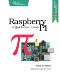 Cover Image For Raspberry Pi…