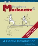 Cover Image For Backbone Marionette...