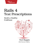 Cover Image For Rails 4 Test Prescriptions…