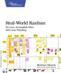Cover Image For Real-World Kanban...