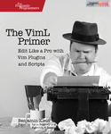 Cover Image For The VimL Primer…