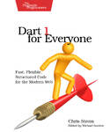 Cover Image For Dart 1 for Everyone…