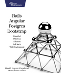 Cover Image For Rails, Angular, Postgres, and Bootstrap…