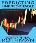 Cover Image For Predicting the Unpredictable…