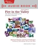 Cover Image For Fire in the Valley…