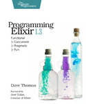 Cover Image For Programming Elixir 1.3…