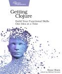 Cover Image For Getting Clojure…