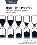 Cover Image For Real-Time Phoenix…
