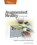 Cover Image For Augmented Reality…