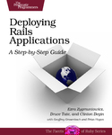 Cover Image For Deploying Rails Applications…