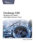 Cover Image For Desktop GIS…